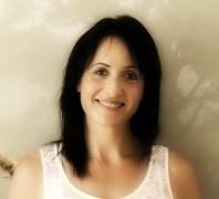 Photo of רונית שושן – מאמנת אישית לחיים