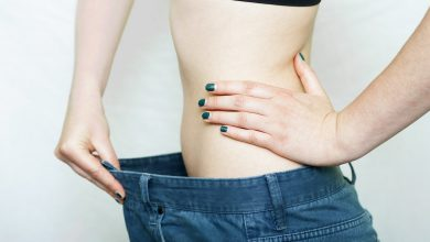 Photo of שמירה על המשקל ודיאטה