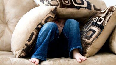 Photo of פיתוח ביטחון עצמי והעצמה לילדים ונוער
