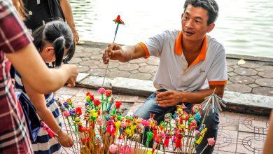 Photo of אימון לאנשי מכירות