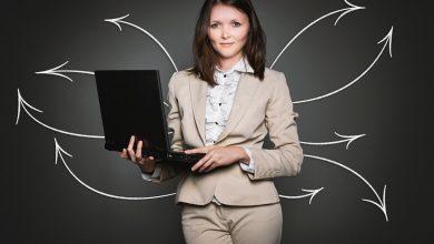 Photo of דרכים להרשים בראיון עבודה
