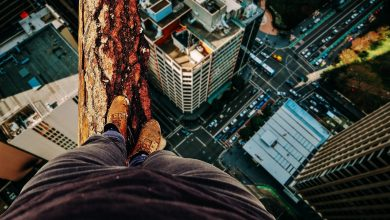 Photo of קחו אחריות – אחריות אישית ככלי צמיחה והתמודדות