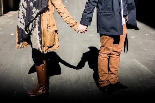 Photo of מדוע יש לתחזק זוגיות