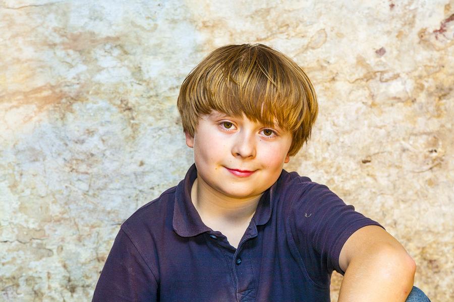 Photo of אימון אישי לחיזוק ביטחון עצמי לנער בן 13