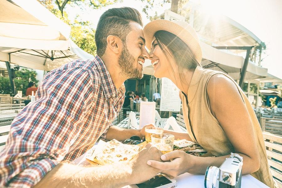 Photo of אימון אישי המתמקד בזוגיות בתל אביב