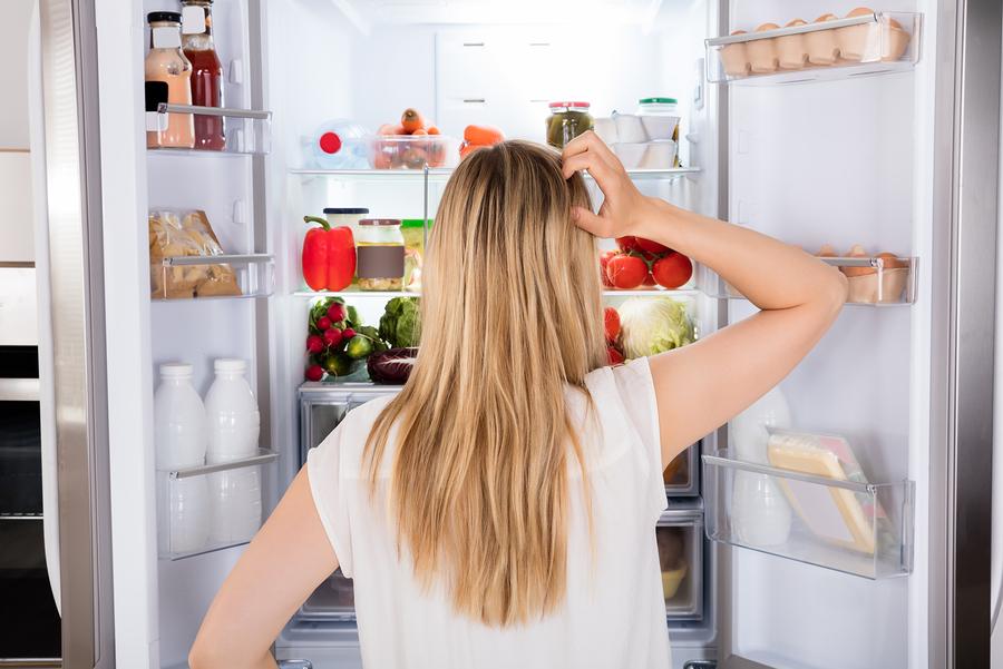 Photo of אימון אישי להתמודדות עם בעיות תזונה