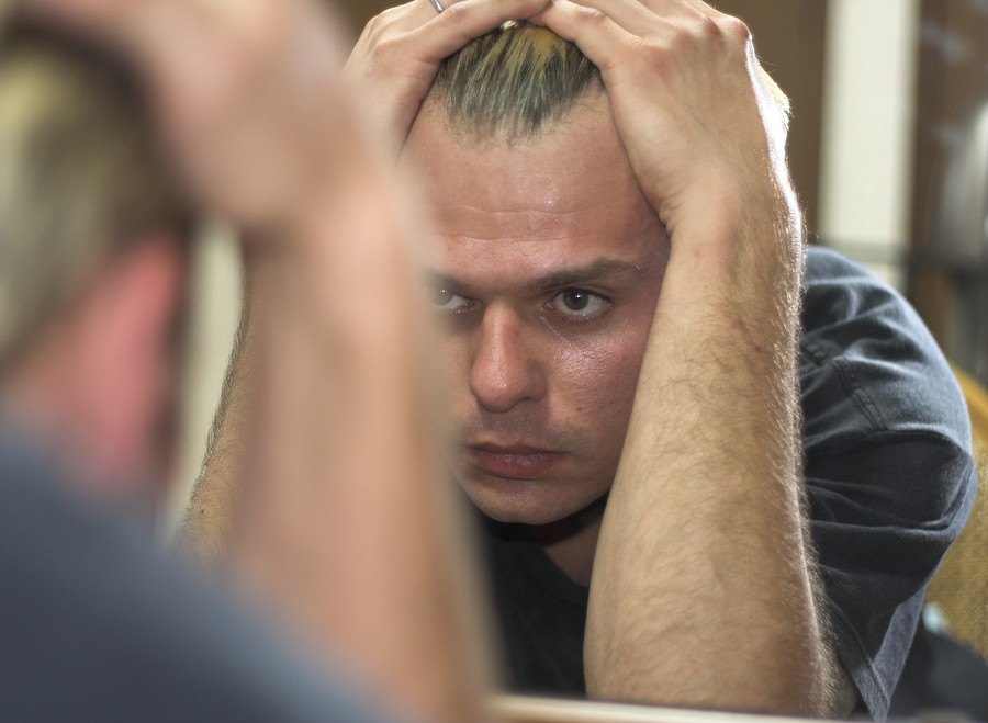 Photo of אימון אישי להתמודדות עם רגישות ייתר