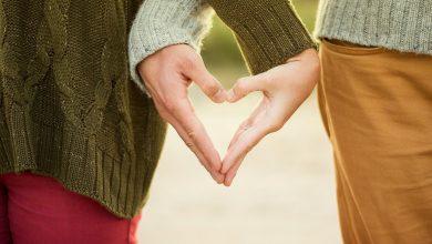 Photo of אימון אישי לזוגות – אימון זוגי