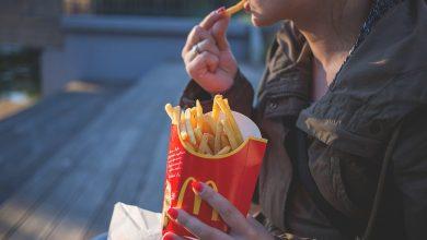 Photo of הפרעת אכילה ואכילה רגשית