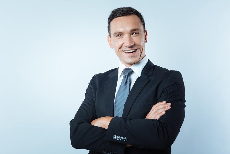 Photo of מאמן עסקי