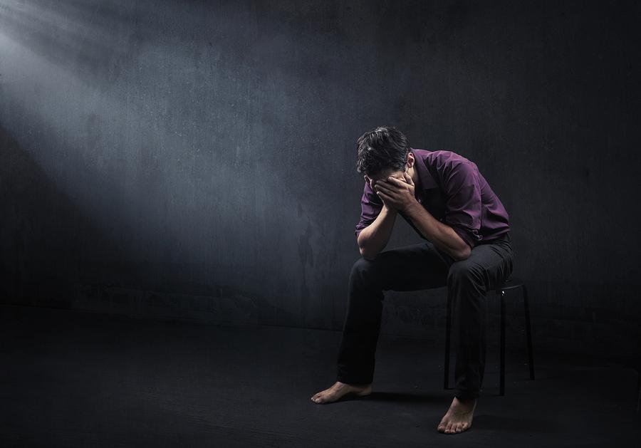 Photo of אימון אישי להתמודדות עם קשיים בראש העין