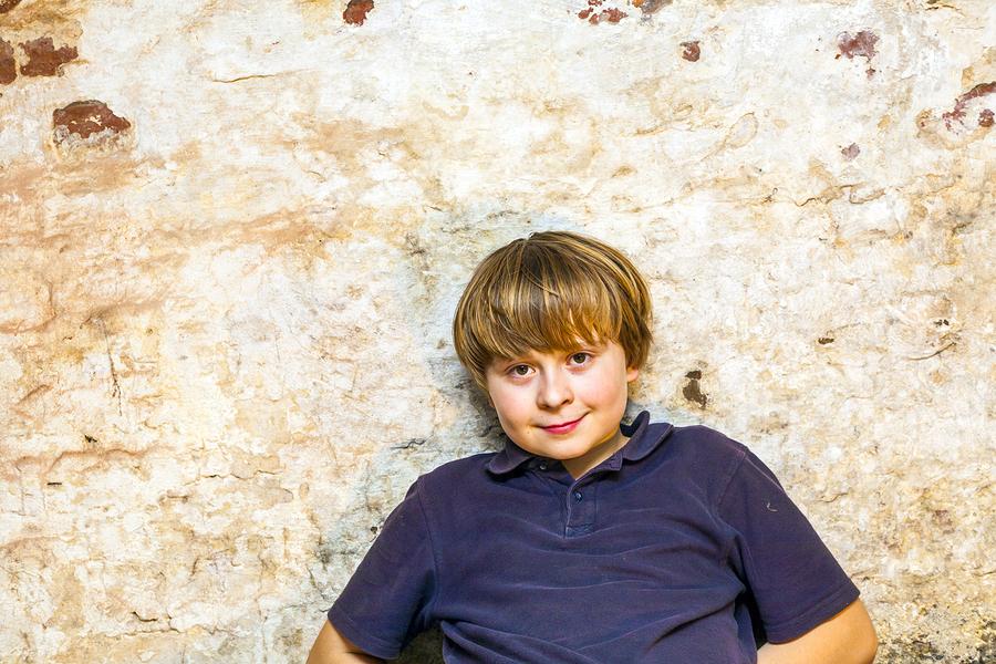 Photo of אימון להעצמה אישית לילד בן 10