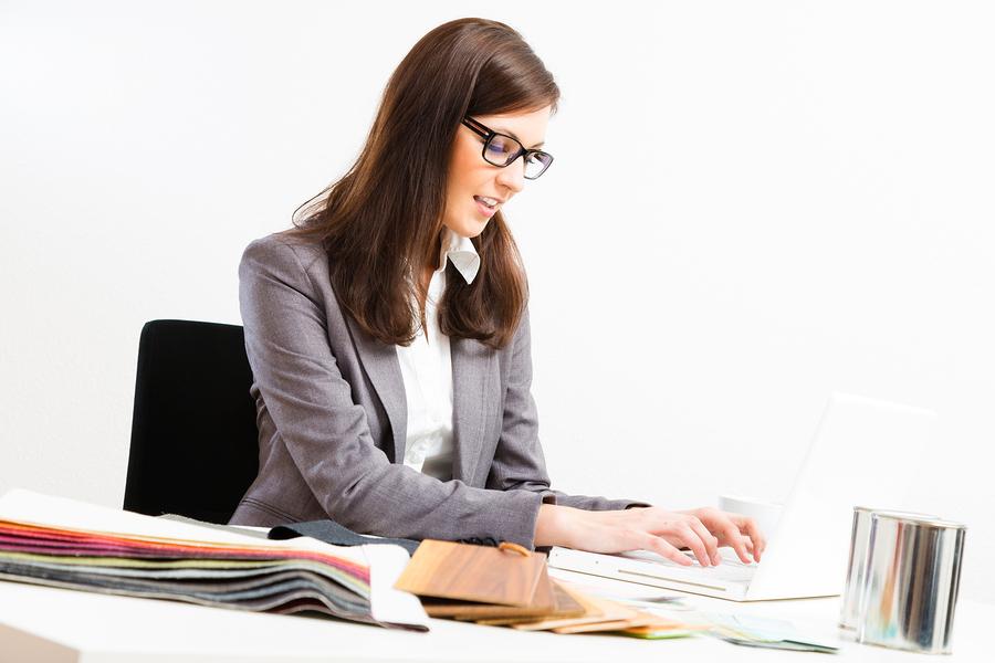 Photo of ליווי וייעוץ עסקי לפיתוח עסק