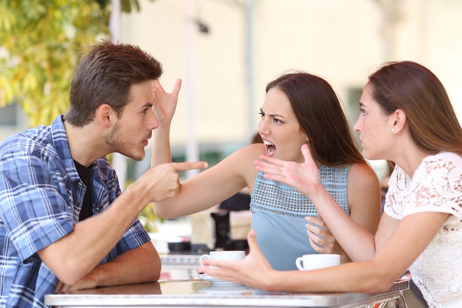 Photo of אימון אישי לשיפור יכולות שיחה