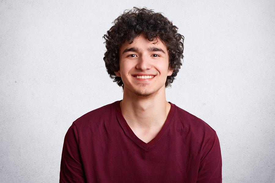Photo of העלאת ביטחון עצמי לנער בן 16.5