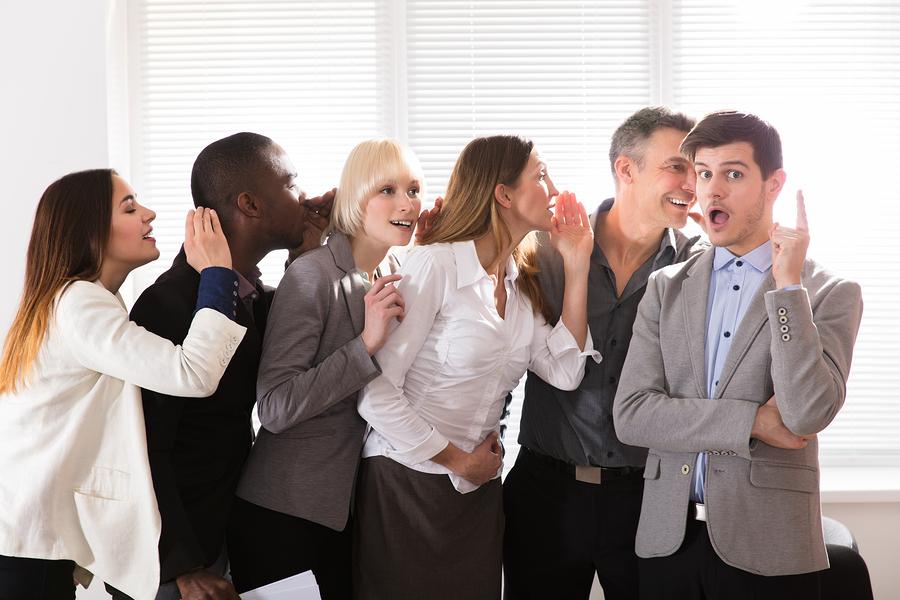 Photo of אימון אישי לשיפור תקשורת בין אישית