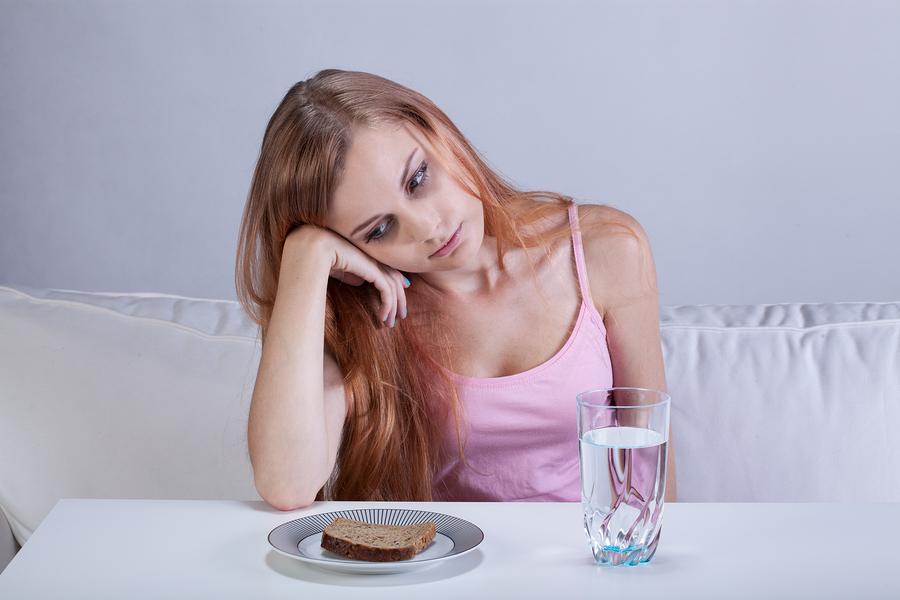 Photo of תהליך קואוצ'ינג להתמודדות עם הפרעות אכילה