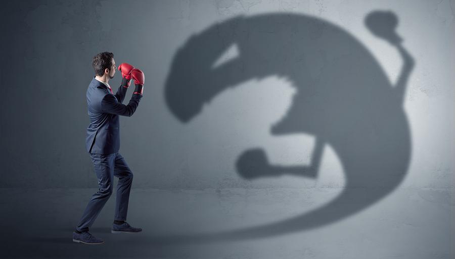 Photo of 4 תרגילים לשיפור ביטחון עצמי