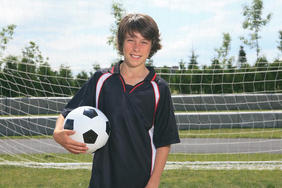 Photo of מעורבות הורים בחיי הילד הספורטאי – לקדם את הילד להצלחה