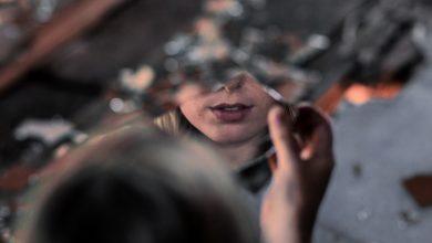 Photo of שיפור הדימוי העצמי – 20 כלים לפיתוח דימוי עצמי גבוה