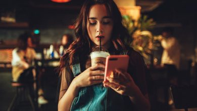 Photo of 5 דרכים להתמודד עם חרדה חברתית לנוער