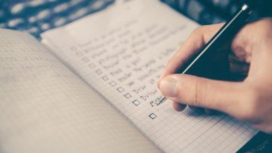 Photo of רשימת יתרונות