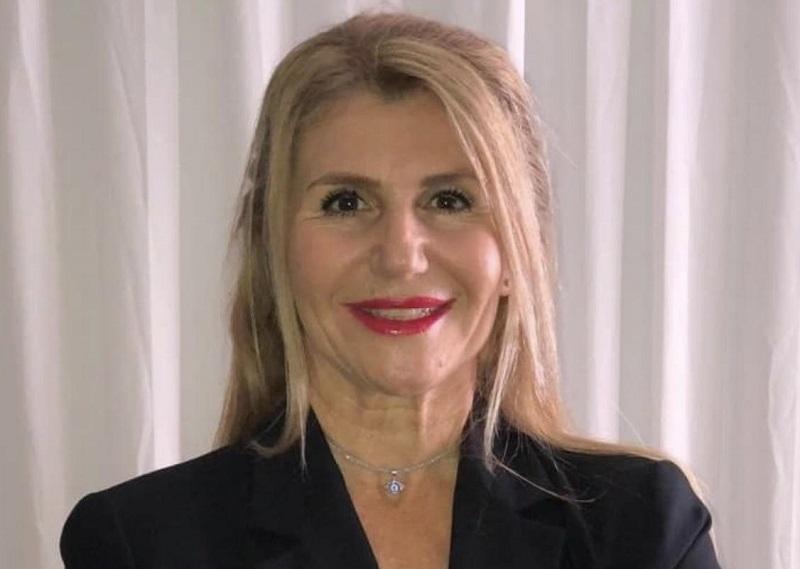 אורלי אסתר אלפסי